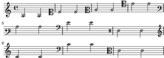 altes capella notensatzprogramm
