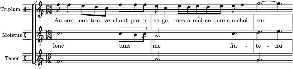 PIANO TÉLÉCHARGER SANTI