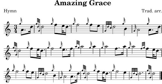 Because Of You Paul Oakley Chords And Lyrics Louisiana Bucket Brigade