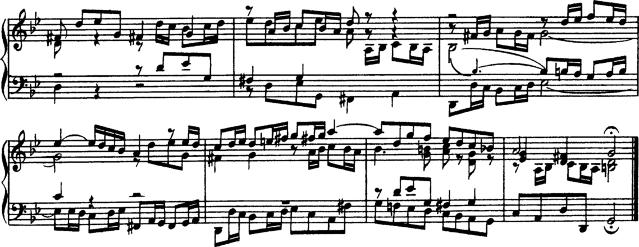 music 42 final essay